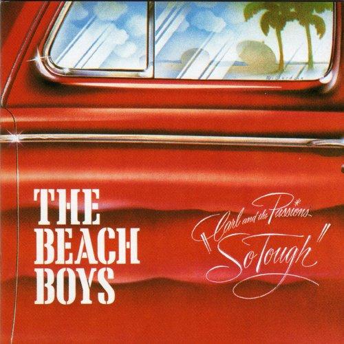 http://www.sergent.com.au/beachboys/carlpassions.jpg