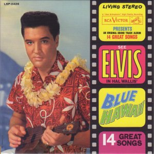 Baby Moonlight Swim Ku U I Po Hawaiian Sweetheart Ito Eats Slicin Sand Sunset Beach Boy Blues Island Of Love Wedding Song