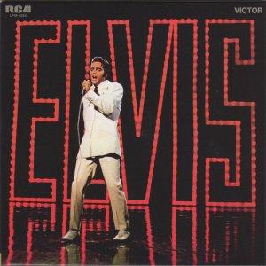 Todos en pie! ELVIS Elvis%20NBC%20TV%20Special