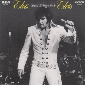 That%27s%20The%20Way%20It%20Is%20LP Elvis Thats the Way It Is HDTV