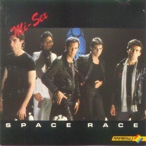 mi sex space race in Torrance
