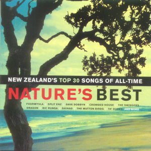 New zealand songs of all time